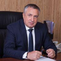 Обращение генерального директора Общества В.Е. Михайлова